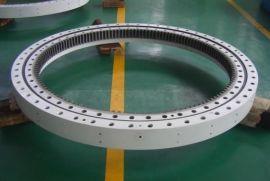 洛阳厂家直供风力发电配套转盘轴承023.50.2000轴承