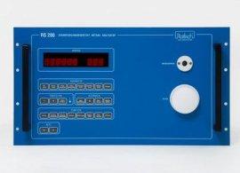 甲烷总碳氢分析仪