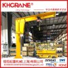 科尼歐式葫蘆 環鏈電動葫蘆 科尼行車 懸臂吊起重機 KBK起重機