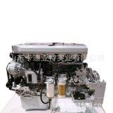 解放发动机 解放新奥威 潍柴WP12.430E40 国四发动机总成图片价格