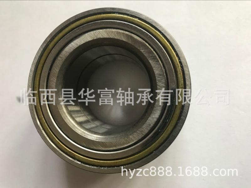 SK150-33-047 BT2B445620轴承