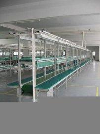 流水生产线(PVC)