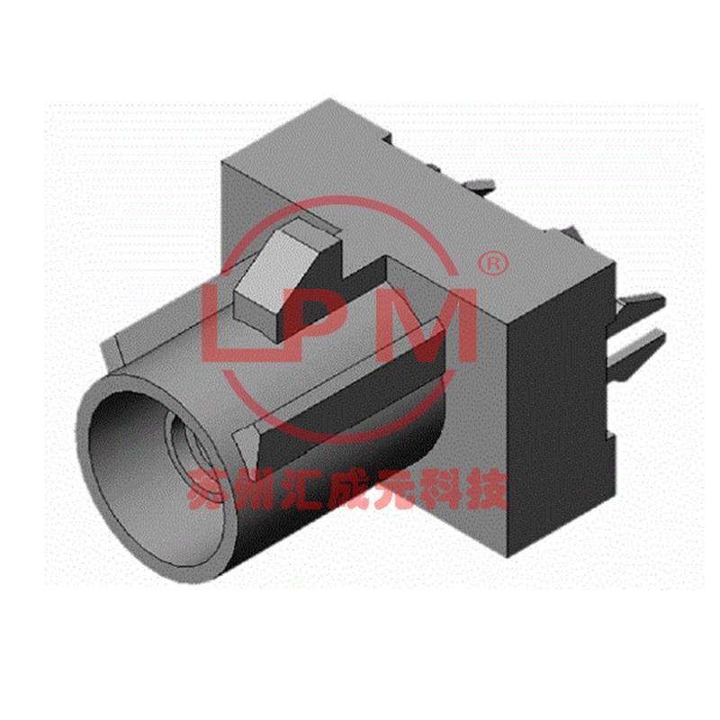 供应JAE MX35K01NP1 原厂车用连接器