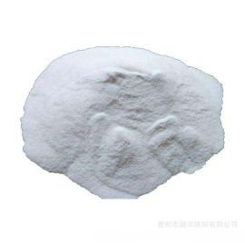 供应 纤维素 羟丙基甲基纤维素hpmc 大量现货 欢迎订购免费拿样品