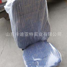 徐工高空作业平台座椅徐工高空作业平台座椅厂家直销价格图片