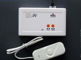 有线呼叫器