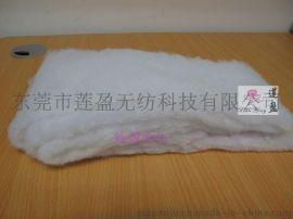 大豆纤维棉应用在被芯里面的好处和作用