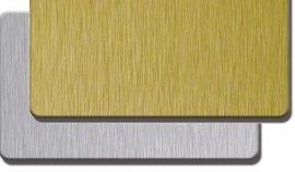 河南森飞亿提供各种型号的铝塑板