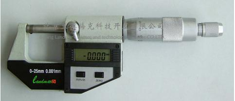 薄膜测厚仪  测厚仪