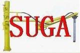 SUGA-鹤管-流体装卸臂