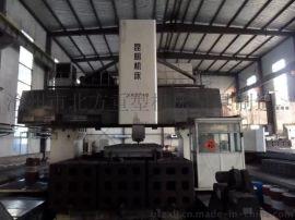 铆焊平板 焊接平板 铸铁平板 检验划线平板  厂家批发