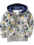 童外套 童卫衣 欧美品牌童装批发 童装外套 儿童纯棉卫衣 儿童卫衣外套