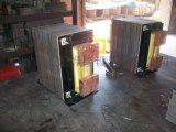 供应火龙牌BY系列阻焊变压器