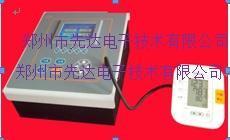 电子血压计检定仪 厂家直销