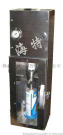气动灌装机,自动灌装机,液体灌装机