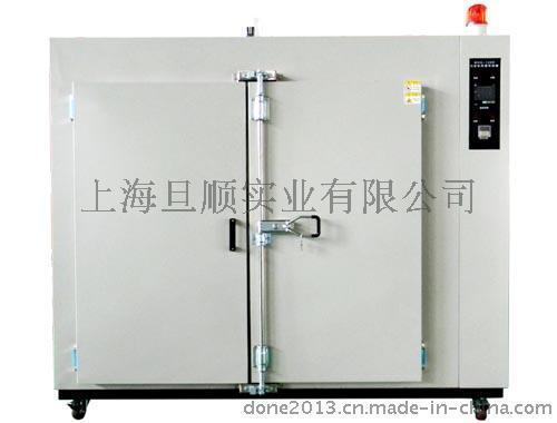 電機繞組浸漆前預熱烘箱,絕緣電阻100度預熱烘箱