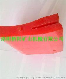高分子聚氨酯耐磨耐油刮刀刮板