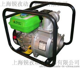 3寸汽油水泵系列上海锐孜