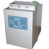 TSCKCG晶閘管(可控矽)投切開關