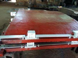 江西渠道1.5乘2米高压铸铁闸门电动闸门扇形铸铁闸门指导安装