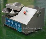 諸城華鋼專供小型款斬拌機,5升全鋼斬拌機價格,實驗室用斬拌機