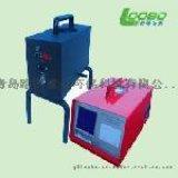 資料存儲帶列印LB-YQ型汽柴兩用汽車尾氣分析儀