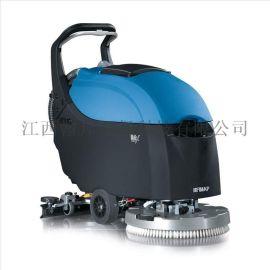 意大利菲迈普进口手推式洗地机, 全自动洗地机, 静音洗地机, iMx