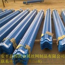 綠色環保防風抑塵網 雙峯抑塵網 廠家直銷規格多樣