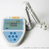 电导率检测仪 CON600型精密台式电导率测试仪