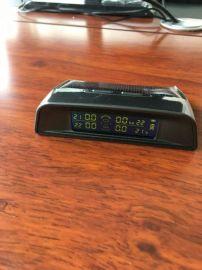 胎美407胎压监测