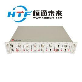 光纤收发器机架价格光纤收发器千兆百兆机架网管机架光纤收发器机架厂家直销