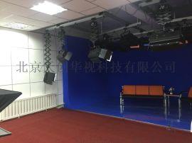 校园电视台网络直播系统搭建