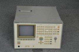 安捷伦+MS9001B1