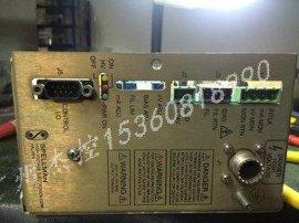 SPELLMAN高压发生器维修