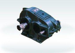 全国供应泰星ZQ系列圆柱齿轮减速机