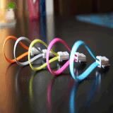 硅胶油墨用荧光颜料 硅橡胶用荧光色粉 塑胶油墨通用荧光粉