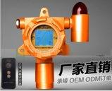 深圳丙烯腈C3H3N气体泄露检测仪