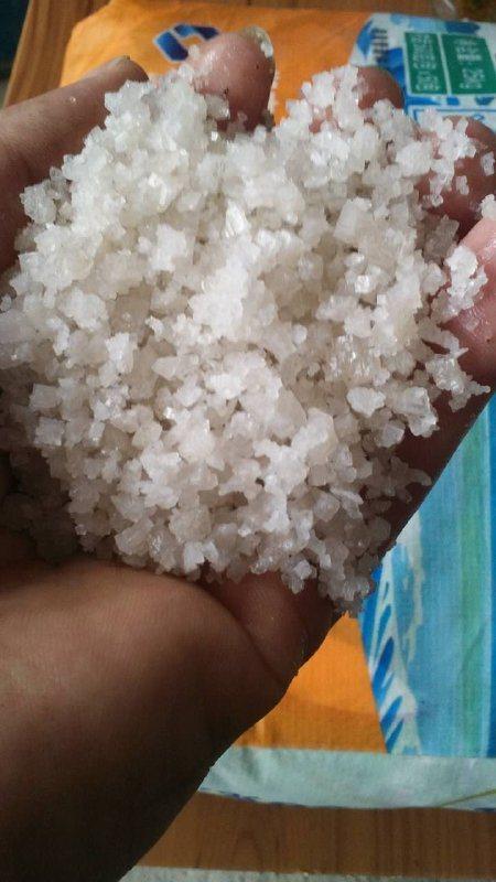 工业盐 日晒海盐 工业盐水处理 粗盐 颗粒盐 氯化钠中盐