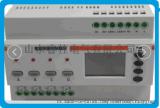 智慧照明控制器;六路16A智慧照明控制模組