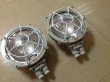 BXL-100系列防爆吸頂燈