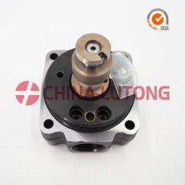 三菱泵头146400-2220 4/10右 4D55/4D56