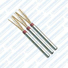 邯郸**内置温控电热管,散热器,模具电热棒,发热管