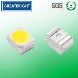 台铭3528贴片LED系列灯珠