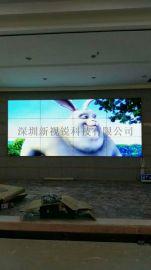 三星液晶拼接屏 大屏拼接墙 液晶电视墙的厂家