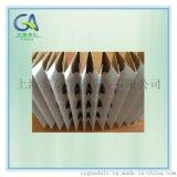 江苏无锡风琴式漆雾过滤纸 烤漆房油漆过滤纸 喷漆房用滤纸