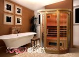 康潤達家用移動電氣石汗蒸房/遠紅外汗蒸房