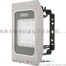 格力LED工矿灯大功率环保节能照明灯
