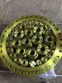 碳钢对焊法兰/平焊法兰、碳钢法兰、不锈钢法兰、盲板