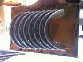 特雷克斯TR60矿用自卸车主轴瓦AR12270