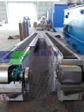 食品淀粉污水处理设备回转式机械格栅